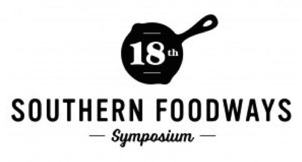 SFA symposium logo 2015