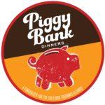 sfa_piggy_bank_logo_01_high-res.jpg