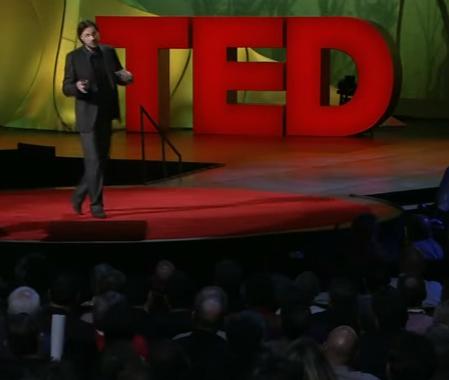 Shea-Hembrey-TED