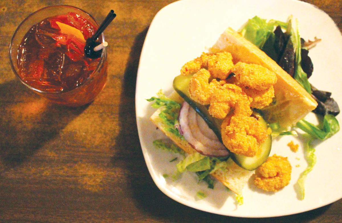 shrimp-tacos-1