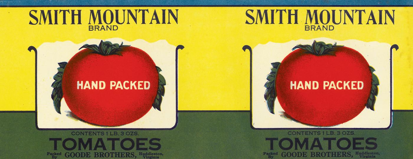 smith-mountain-tomatoes