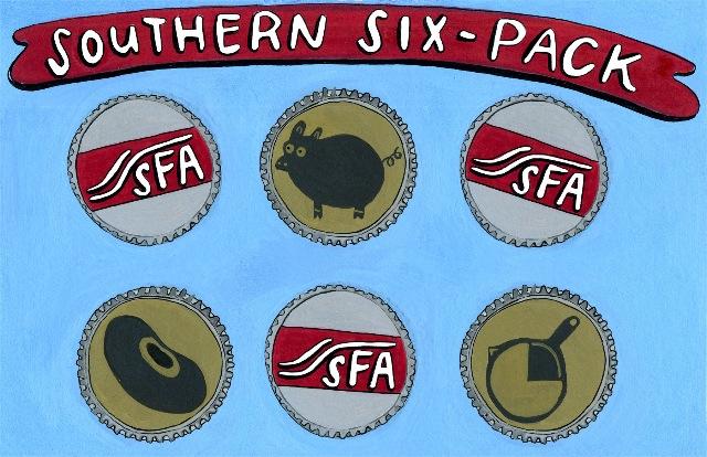 southernsixpack.jpg