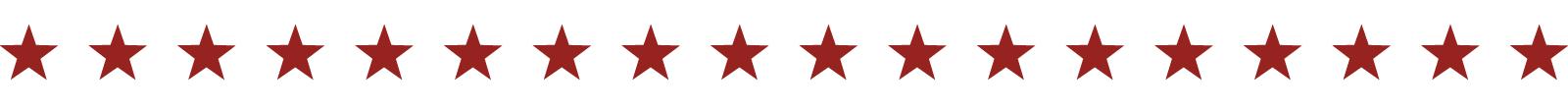 star-motif