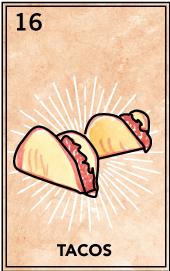 tacos-card