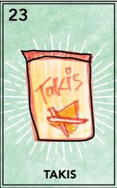 takis-card