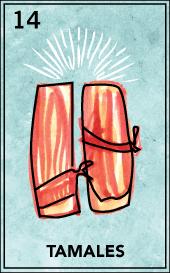 tamales-card