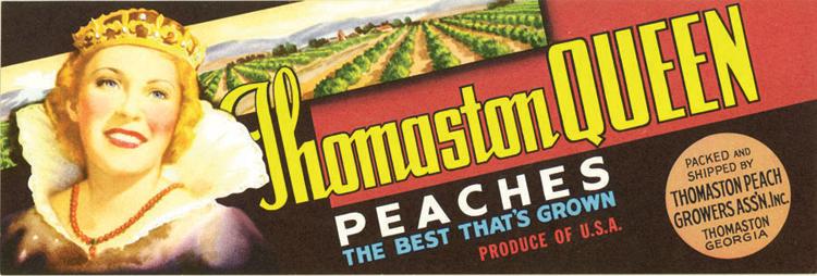 Thomaston-Queen-peaches