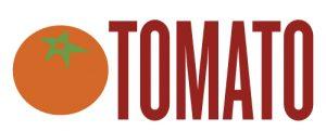 Tomato-500