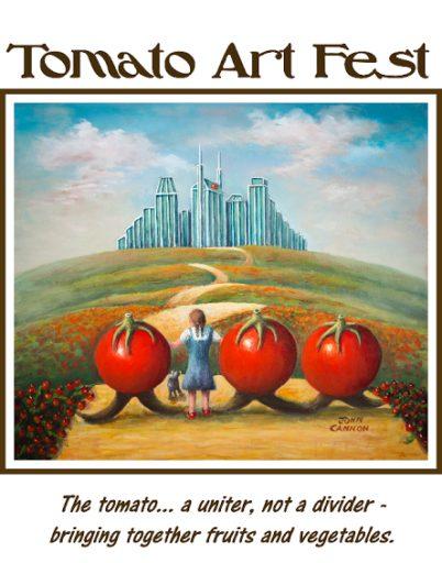 TomatoArtFestUniter-402x512