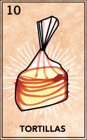 tortillas-card